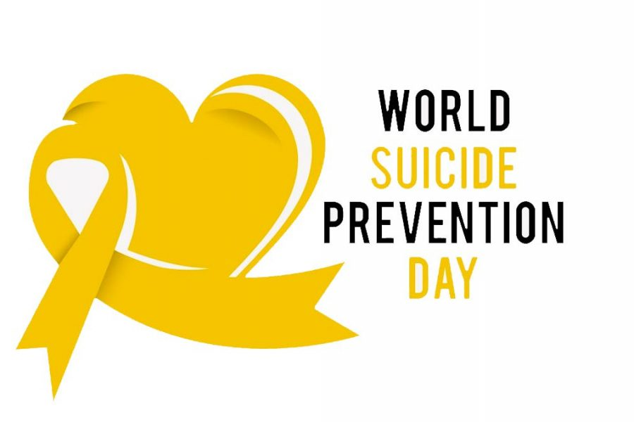 suicide day
